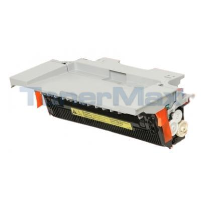 HP CLJ 2820 FUSING ASSEMBLY 110V